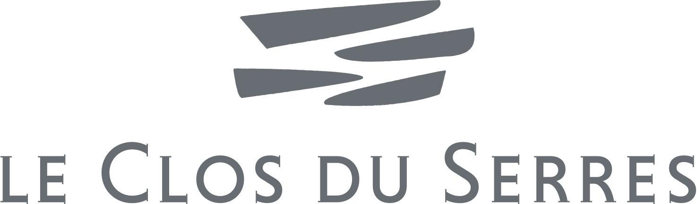 Domaine Le Clos du Serres